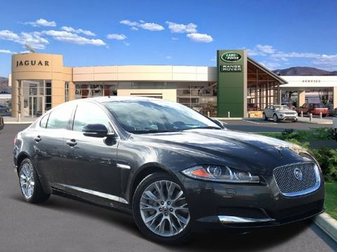 15 Used Cars In Stock Reno Henderson Jaguar Reno